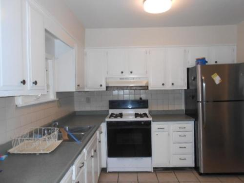 96 Cotter Road #1 Photo 1