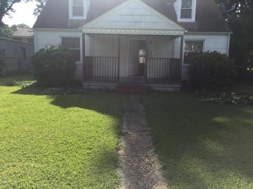 7628 Fayver Avenue Photo 1