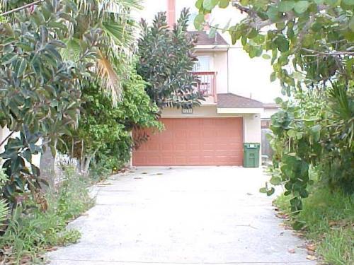 120 E Huisache Street Photo 1
