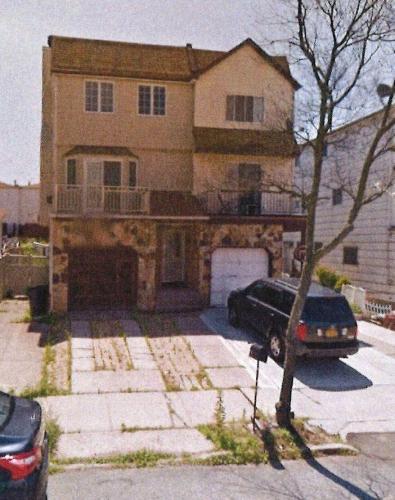 37 Purdue Street Photo 1
