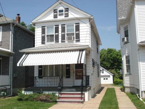 816 Scott Street Photo 1
