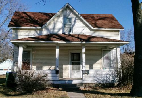 709 E Patterson Street #2 Photo 1