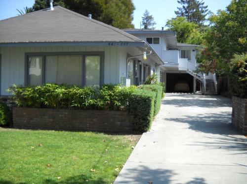 441 Leland Avenue Photo 1