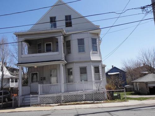 65 Olcott Street #2 Photo 1