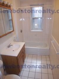 8 Farrington Avenue Photo 1