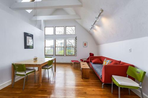 30 Mason Terrace #2 Photo 1