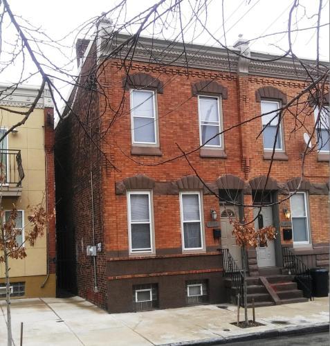 1951 E Stella Street #HOUSE Photo 1
