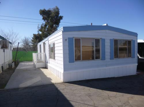 12710 3rd Street #SPACE 39 Photo 1