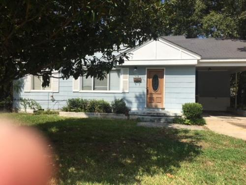 748 Lawrence Road Photo 1