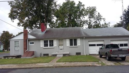 1003 Georgia Avenue #SINGLE FAMILY Photo 1
