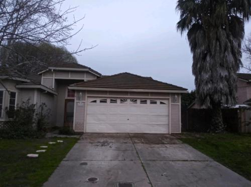 Houses For Rent In Stockton Ca From 499 To 27k A Month Hotpads