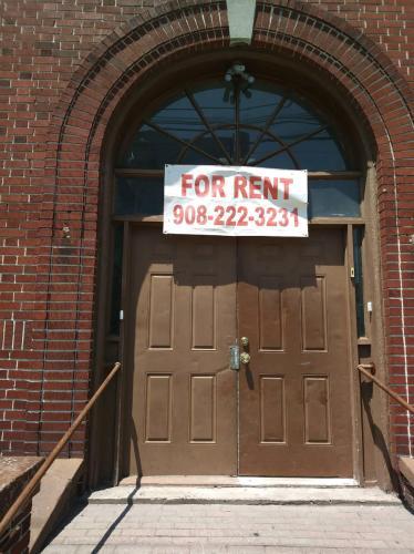 185 Garfield Avenue #B4 Photo 1