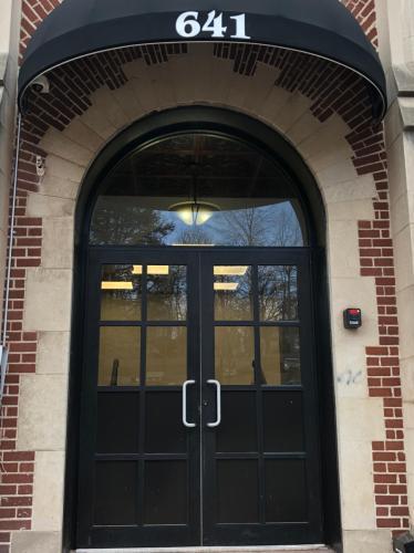 641 Lincoln Avenue Photo 1