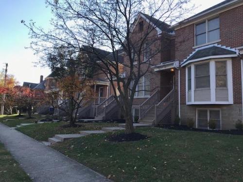 74 W Hubbard Avenue Photo 1