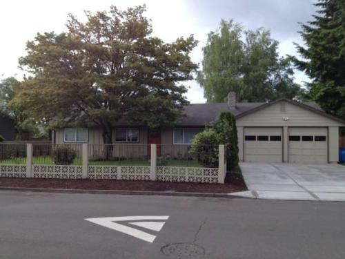 5205 Idaho Street Photo 1