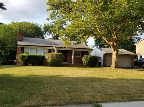 210 Council Avenue Photo 1