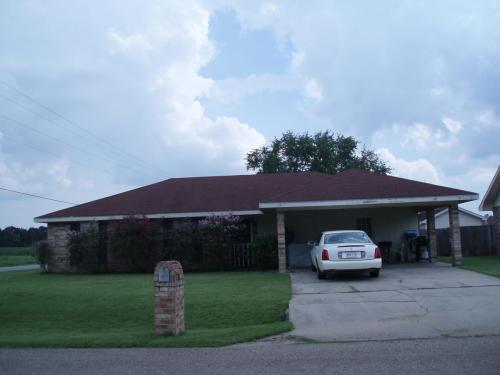 101 Brownlee Avenue Photo 1