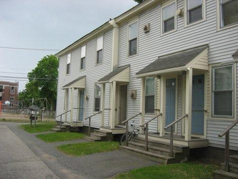 47 Davis Street #1 Photo 1