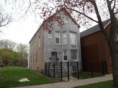 8109 S Muskegon Avenue #1 Photo 1