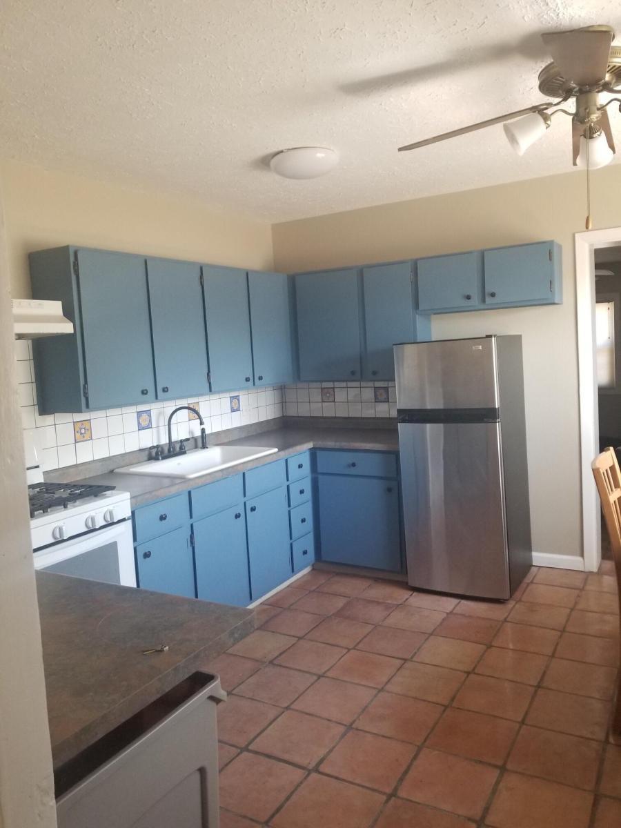 624 Grove Street NE, Albuquerque, NM 87108   HotPads