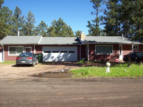 30143 Lee Road Photo 1