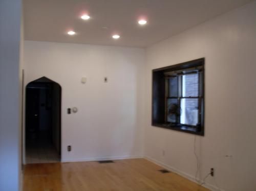 2715 S Princeton Avenue #ONE Photo 1