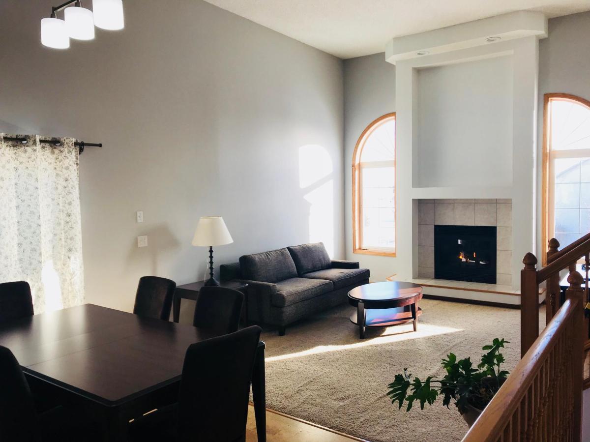 Widgeon Lane, Rogers, MN 55374 | HotPads on home furniture sioux city iowa, home furniture ad, home furniture hk,