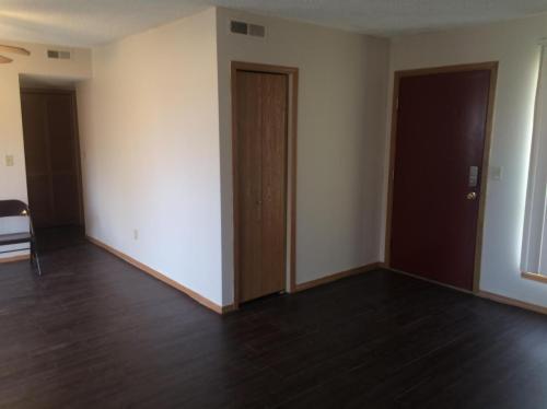 2150 N Meridian Avenue #3806 Photo 1