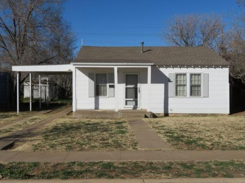 Houses For Rent In Lubbock County Tx From 425 To 21k A Month