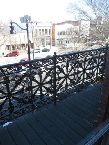 1030 Broad Street Photo 1