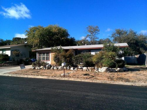 927 Morey Peak Drive Photo 1