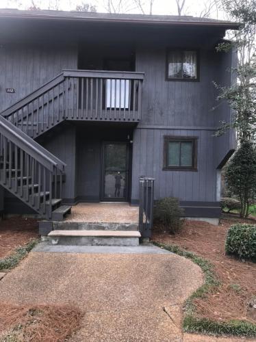 111 Cedar Cove Lane Photo 1