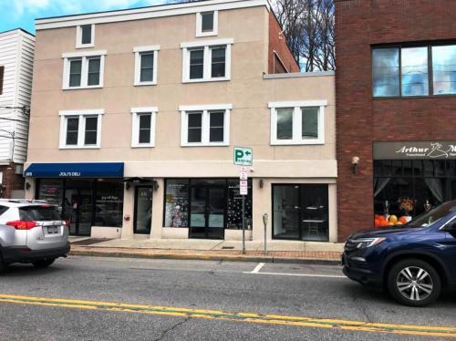 167 E Main Street #2B Photo 1