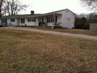 1347 Westfield Road Photo 1