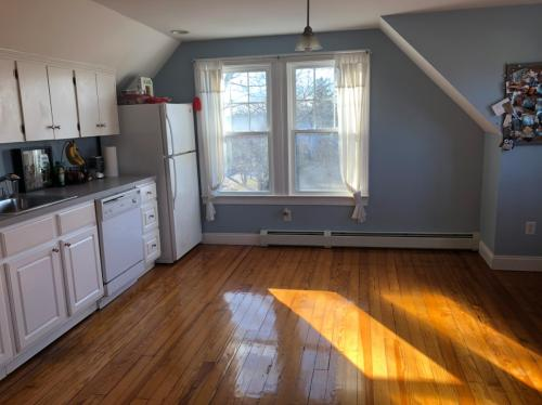 20 Fenner Avenue #3 Photo 1