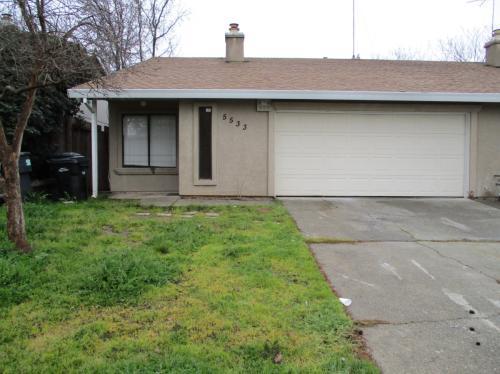 5533 E Knoll Drive Photo 1