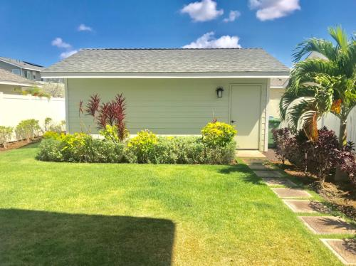 91-1338 Kaileolea Drive Photo 1