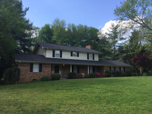 11825 N Monticello Drive Photo 1