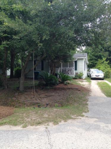 2168 Gulf Drive Photo 1