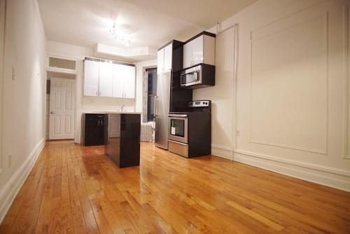 Crown Heights New York Ny Apartments For Rent 342