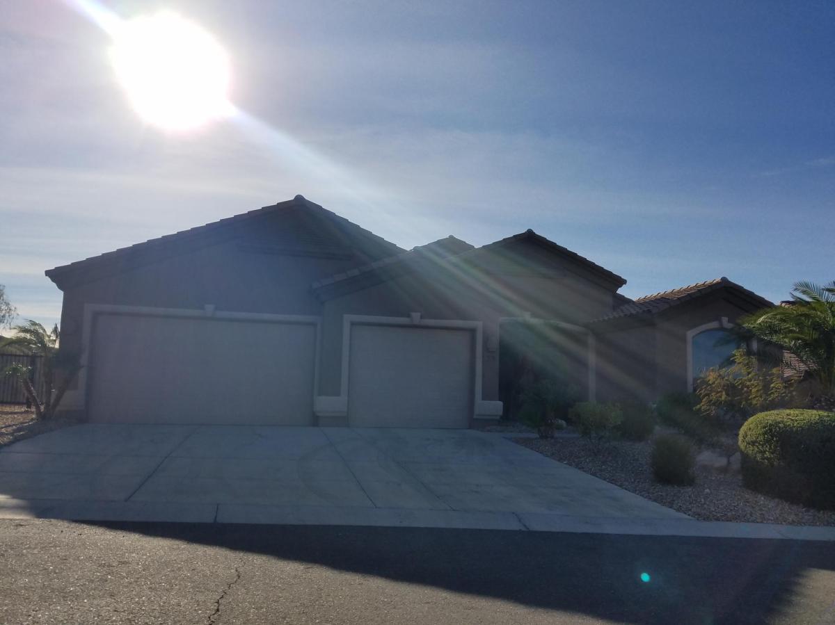 925 Talon Pointe Drive, Bullhead City, AZ 86429   HotPads