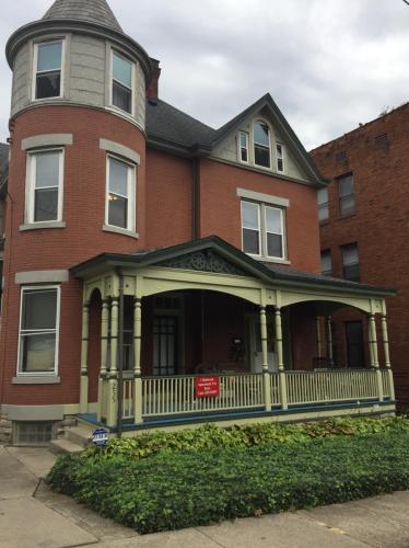 255 Hosea Avenue #4 Photo 1