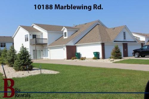 10188 Marblewing Road #1 Photo 1