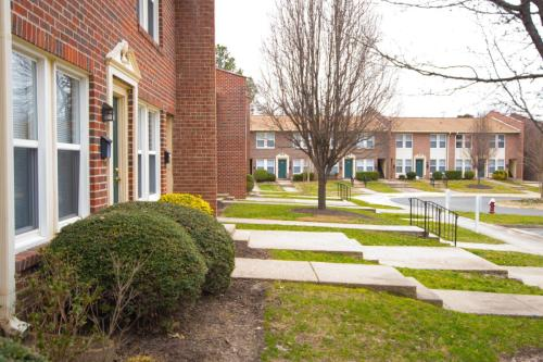 Williamsburg, VA Apartments for Rent from $882 to $3 1K+ a