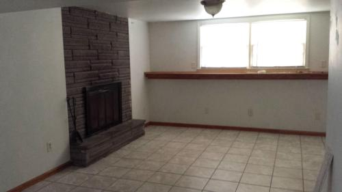 306 SW Pinnell Drive #12 MONTHS Photo 1