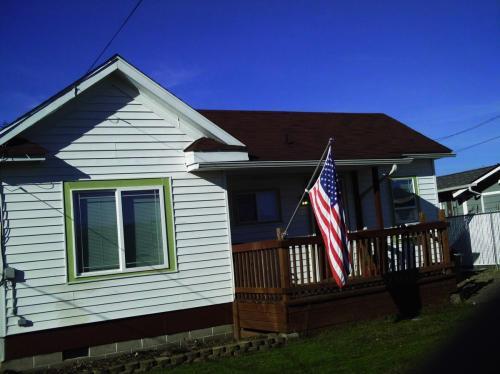 1410 W Waldrip Street Photo 1
