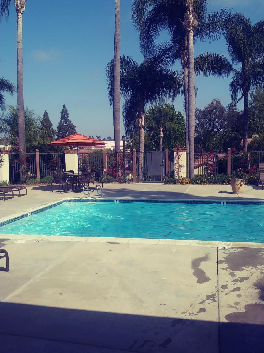 3694 Fallon Circle, San Diego, CA 92130 | HotPads