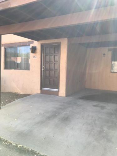 320 E Calle Arizona Photo 1