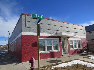 1500 Smelter Avenue #7 Photo 1