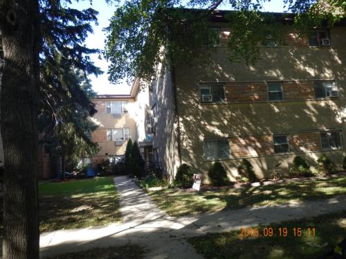2624 W Greenleaf Avenue #2A Photo 1